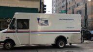 八万多选票失效 纽约市邮寄投票再爆丑闻