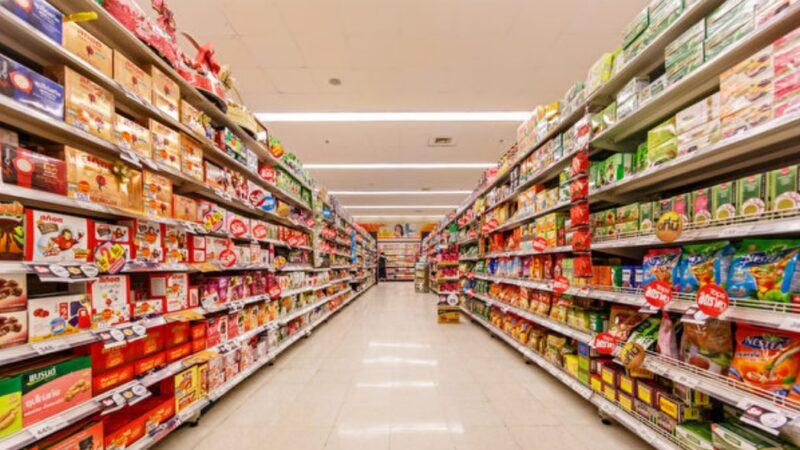 """常吃这些""""超加工食品"""" 减寿风险增14%"""