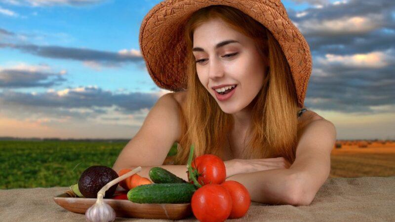 6種減肥方法有效嗎?營養學家一一解答