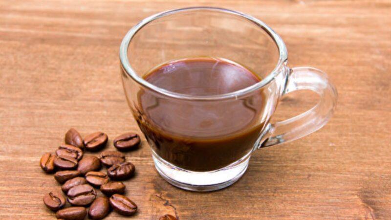 咖啡喝多傷腎 帶來這些症狀!4類人不宜喝