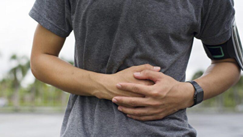 胃癌大多是吃出来的!少碰3种食物 不让癌上身