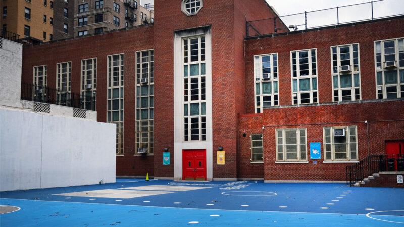 紐約感染率降至1% 州長授權所有學區重新開放