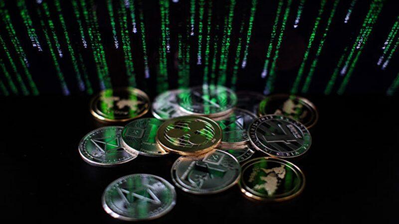 中共為何急推「數字人民幣」?專家揭內幕