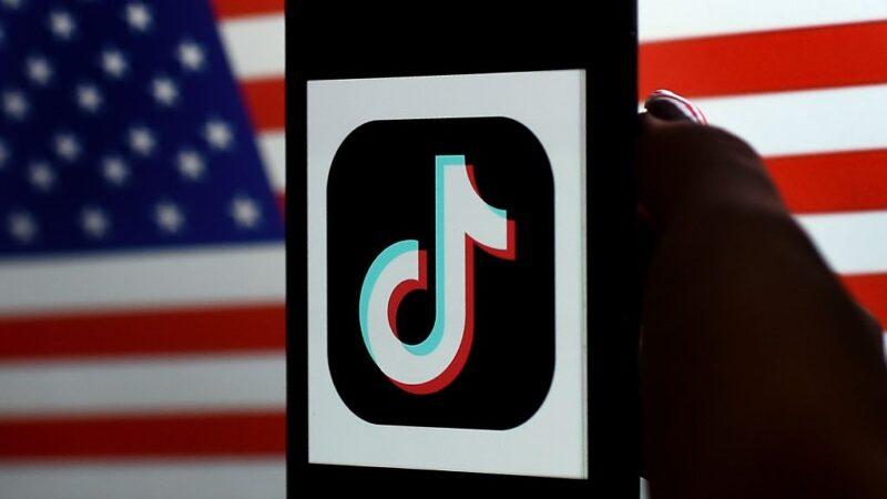 【天亮時分】微軟收購抖音風險巨大 美國拒絕所有中共記者簽證申請