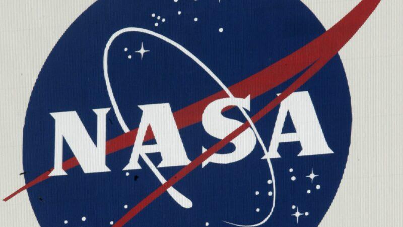 美再捕千人计划成员 德州教授被控窃取航天资源