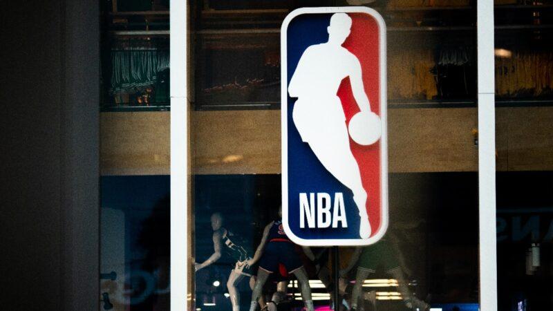 NBA中国学院虐待球员 CNN回避不报只提比赛