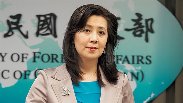 索马利兰拟与台湾建交 中共大使求见总统被拒