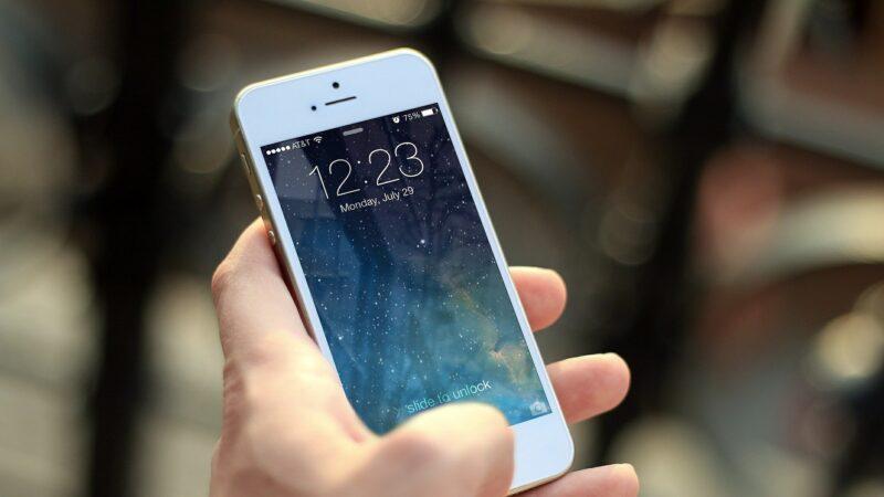 為何說現在買新iPhone時機最不巧?