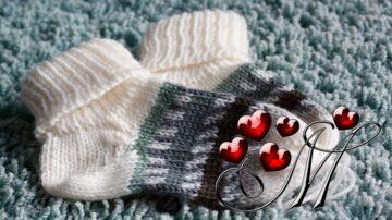 不只种子!美国民众还收到中国神秘袜子首饰