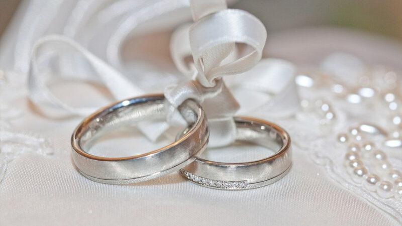 選一個字 預測你未來的婚姻幸福指數有多高?