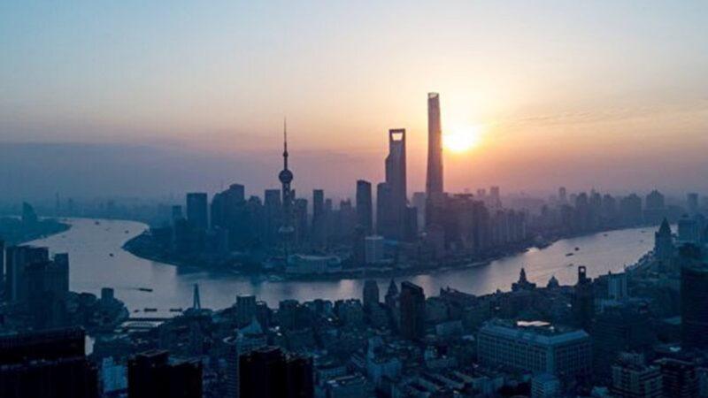 今年中国房企压力大 每月就有36家破产