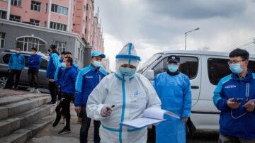 黑龙江青岛出现病例 足球巨星伊布确诊