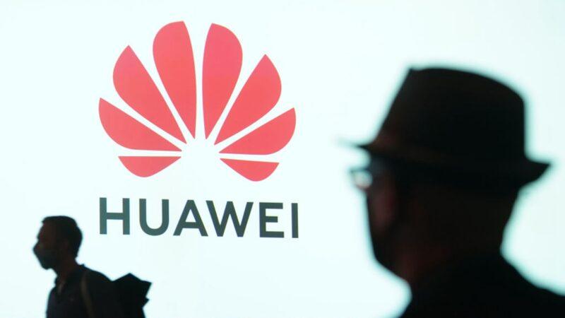华为禁令15日生效 三星、LG将停供高阶手机面板