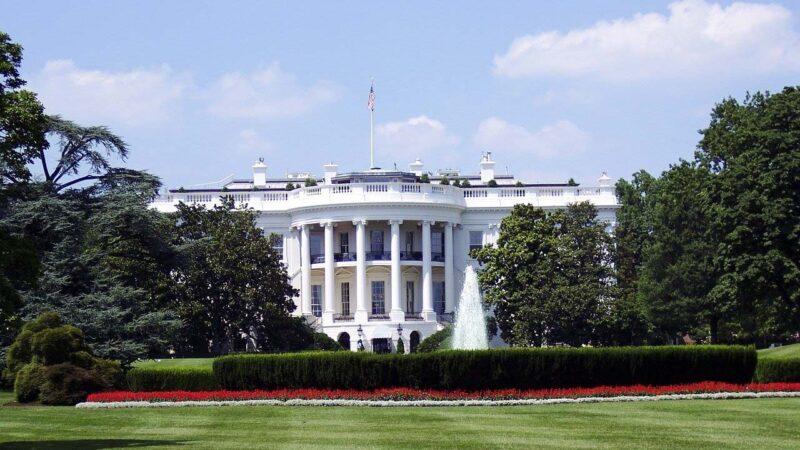 金融开战?白宫要求联邦机构提交涉华资金明细