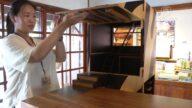 桃園地景藝術節 體驗在地竹藝術