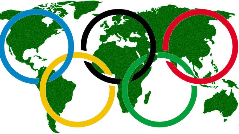 反中共霸凌 跨國議會聯盟抵制北京辦冬奧