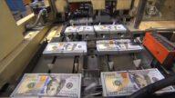 洛縣最窮城市宣佈開始無差別發生活費