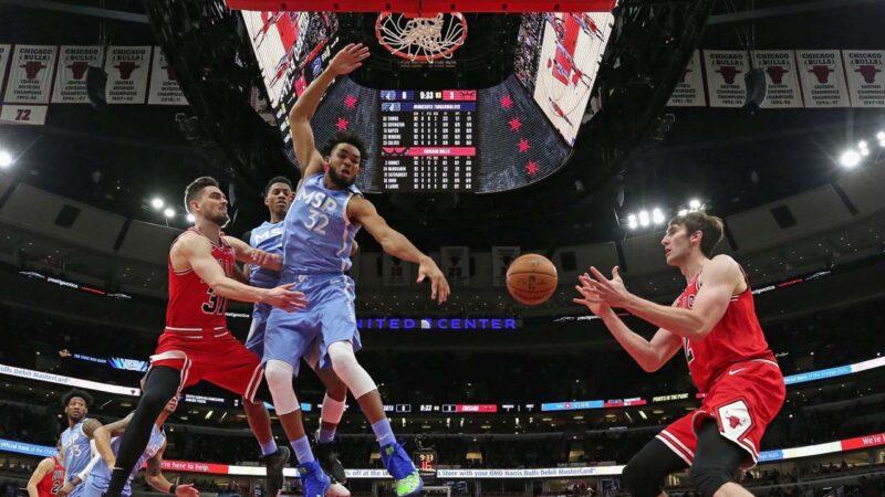 央視復播NBA被批「沒骨氣」 胡錫進圓場也挨罵