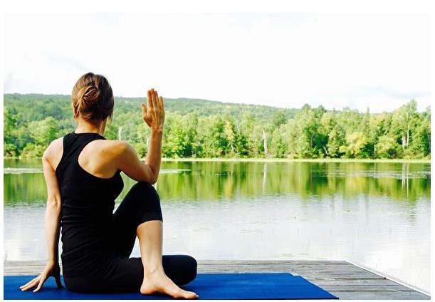 研究:每天同一时间运动 更利于减肥