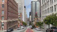 警戒等级转橙色 硅谷圣县将开放餐馆