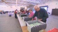 郵寄選票沒收到 南加選民竟「被投票」?