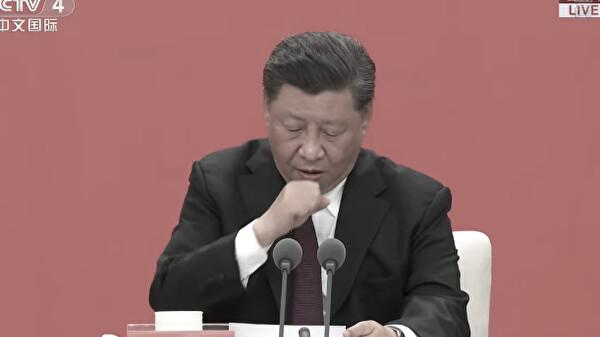 """王友群:习近平""""南巡""""可推进""""改革开放""""?"""