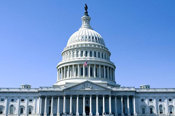 美报告:以行动应对中共一切侵犯人权行径