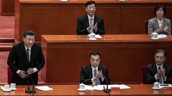 袁斌:抗美援朝是中共编造的彻头彻尾的谎言