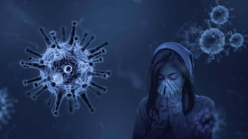 新增137例感染者 新疆喀什已启动1级应急响应