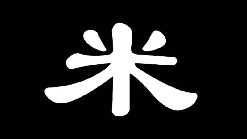 【睿眼看世界】粮食价格暴涨 上海店铺排队关门