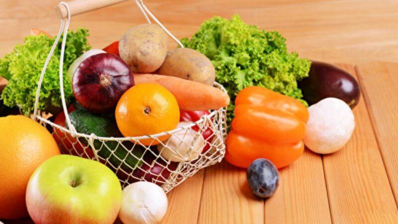 你该吃寒性食物还是热性食物?一篇看懂食物寒热属性