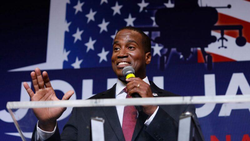 密歇根投票觀察員:民主黨人正竊取選舉結果