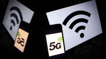 【禁闻】53国加入干净网络 专家:华为5G完败