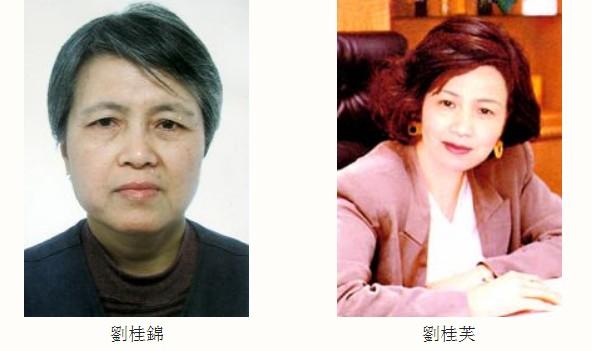 兄弟姐妹四人被迫害 大地震幸存者刘桂锦含冤离世