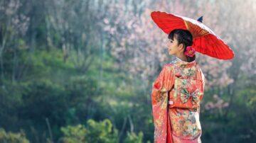 日本長壽秘訣有哪些?這一項最重要