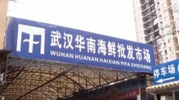武汉封城一周年 大陆人:中国像大集中营