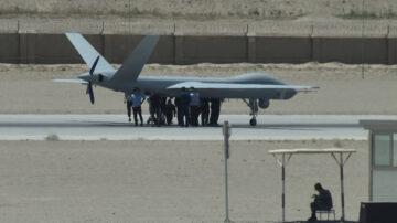 川普簽行政令 評估中國製無人機風險