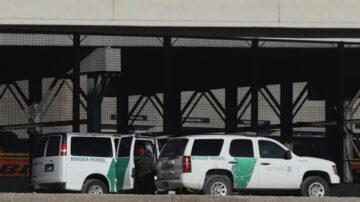 拜登禁止驅逐非法移民命令 遭聯邦法官叫停