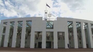 澳洲国会通过立法 强制脸书、Google为新闻付费