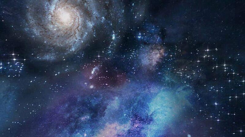 科學告訴你外星文化一定存在 只是你不信