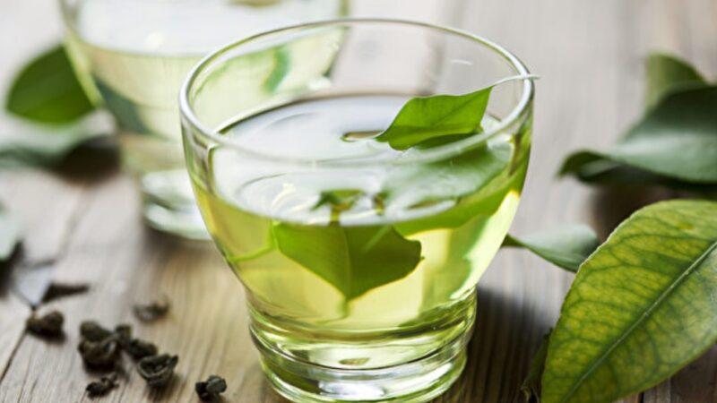 单宁酸可抑制新冠病毒?不只绿茶 这些食物都补充