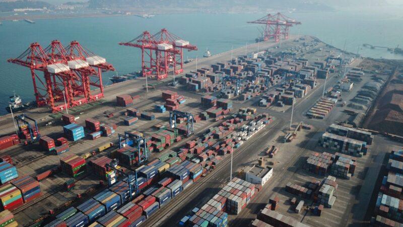 【名家專欄】中國經濟復甦停滯不前