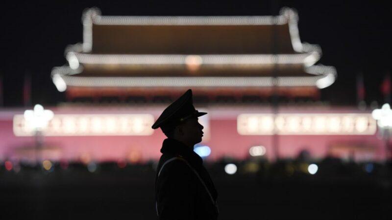 「秋收起義」真相:毛澤東藉機搶軍隊占地盤