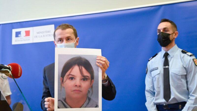 母亲绑架女儿 前政治人物涉案 法国发出国际逮捕令