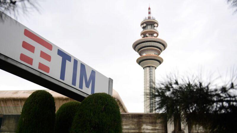 路透:意大利电信公司计划取消华为参与5G