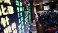 中國股市重大醜聞 葉飛曝A股「坐莊」黑幕