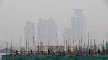 王赫:中國經濟迷思之三——機會還是威脅?