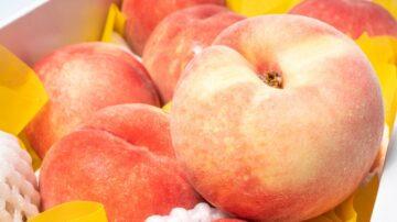 桃子的好處和壞處有哪些?4種人吃要注意