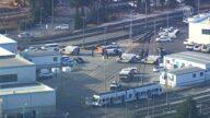 北加槍擊案死者增至10人 犯案動機待查