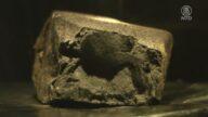 藏億萬年祕密 2月划過夜空的隕石找到了!